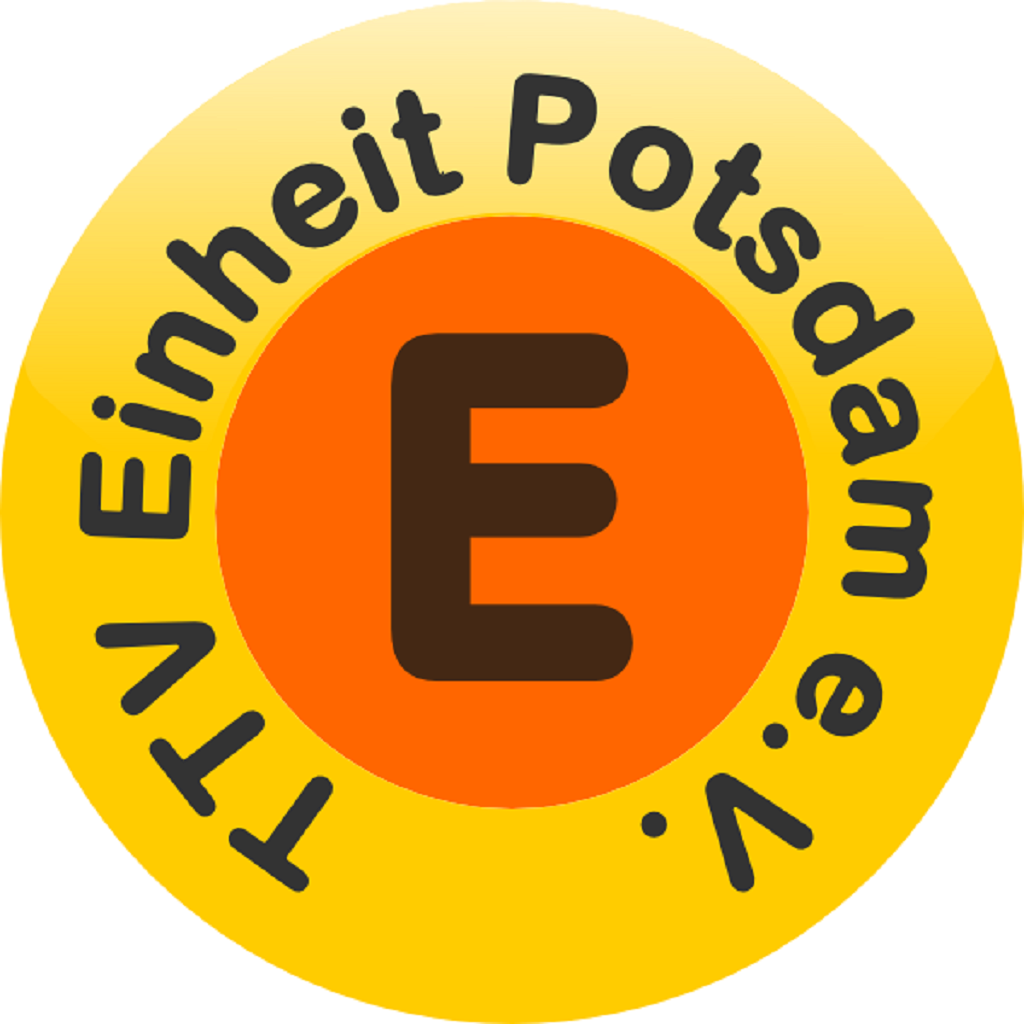 TTV Einheit Potsdam e.V.
